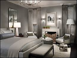 decorating theme bedrooms maries manor new york style loft