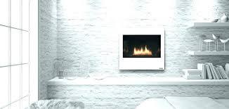 heat and glo gas fireplace heat n fireplace fan heat gas fireplace fan heat glo gas