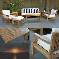 Decorating Using fy Sunbrella Deep Seat Cushions For Lovely