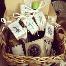 Kitchen Gift Basket Images Of Diy Wine Gift Basket Ideas Kcraft