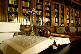 paralegal office arizona paralegal services paralegal services tucson