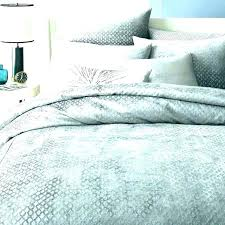 light gray duvet cover light gray duvet cover covers full image for grey twin l blue
