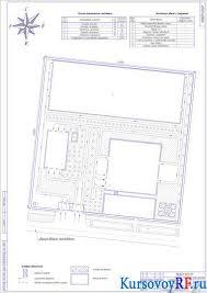 Реконструкция малярного отделения автотранспортного предприятия  Проект по дисциплине Проектирование предприятий автомобильного транспорта