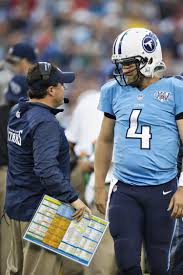 giants to interview ex titans coordinator loggains ny daily news titans offensive coordinator dowell loggains l works qb ryan ftizpatrick in