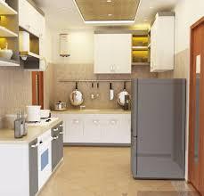 Famous Kitchen Designers The Best Interior Designers In India Delhi Ncr Gurgaon