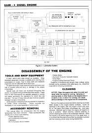 isuzu box truck wiring diagram isuzu wiring diagrams online 1999 isuzu npr wiring schematic