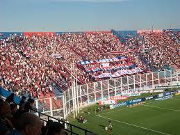 Round Table San Lorenzo Copa Libertadores Billsportsmapscom