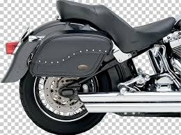 saddlebag harley davidson motorcycle accessories leather png clipart american auto automotive exhaust auto part bicycle free