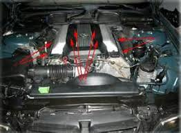 similiar e38 engine keywords e38 engine