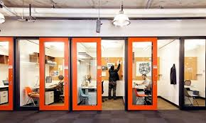 microsoft office in redmond. View In Gallery Microsoft Office Redmond F