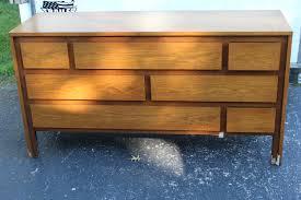 ikea bedroom furniture dressers. Good Looking Ikea Bedroom Furniture Dressers Home Tips Decoration Fresh In Decorating Ideas B
