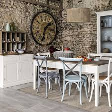 Meuble Style Campagne Cuisine Style Campagnard Luxe Rideau Cuisine