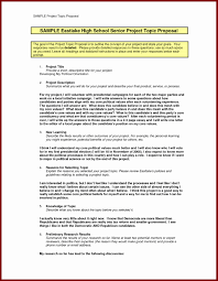 research proposals new how write a proposal for a project   project proposal research proposals unique executive director of assisted living resume essay questions for