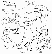 Kleurplaat Dinosaurus Platvoet Kleuren Nu Dinosaurus Met Paasei