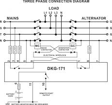 generator auto changeover switch wiring diagram wiring diagrams generator changeover switch wiring diagram nz funky generator changeover switch wiring diagram crest wiring famous westinghouse ats wiring diagram image collection schematic generator auto changeover