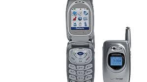 samsung flip phone verizon 2006. samsung sch-a670 (verizon wireless) review: flip phone verizon 2006 2