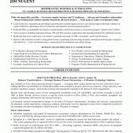 sample resume for experienced software test engineer sample resume    sample resume for experienced software test engineer sample resume for experienced electrical engineer