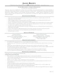 Resume Job Description Examples Healthcare Resume Example Resume Job ...