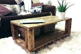 pallet furniture for sale. Pallet Furniture For Sale Building Bedroom Where To . K