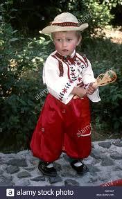 Yalta redhead skinny young