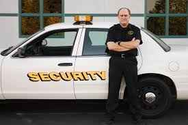 Mobile Patrols jmsecurityservices