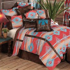 baby bedding clearance western bedding clearance image tooled western baby bedding nursery theme baby boy bedding