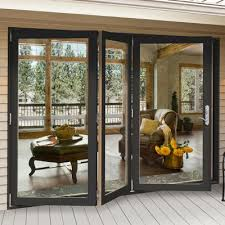folding patio doors home depot. Folding Patio Doors Home Depot D