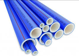 Types Of Pipes 9 Different Types Of Pipes For Plumbing And Water Supply