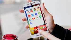 Best Android Apps Tech Advisor
