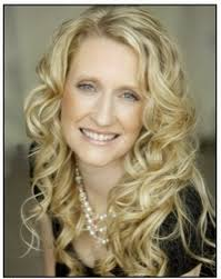 Nikki Ames – Miss Drill Utah Dance Event