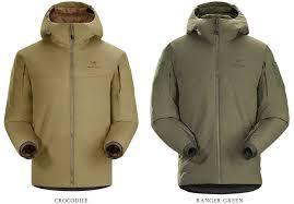 arc teryx arc teryx leaf cold wx hoody lt jacket new leaf cold wx hood lt jacket model domestic unreleased military line pinnacle outdoor brand new