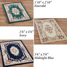 new aubusson area rugs 50 photos home improvement