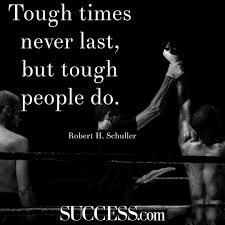 motivational quotes about strength success 21 motivational quotes about strength
