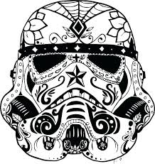 Skull And Bones Coloring Pages Skull And Crossbones Coloring Pages