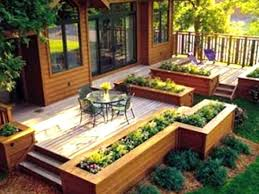 garden ideas excitingautiful modern australia for front of house living room with post excellent garden