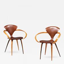 cherner furniture. Listings / Furniture Seating Armchairs Cherner