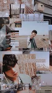 Kim taehyung wallpaper, Bts taehyung ...