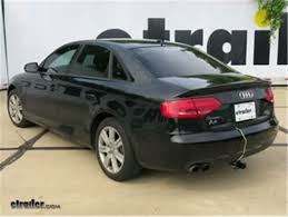 trailer wiring harness installation audi a video trailer wiring harness installation 2011 audi a4 video com