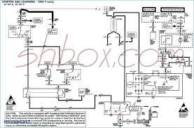 volvo penta wiring diagrams dogboi info Volvo Penta Fuel Pump Diagram gxi volvo penta wiring diagram free wiring diagrams