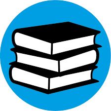 Bøger og magasiner