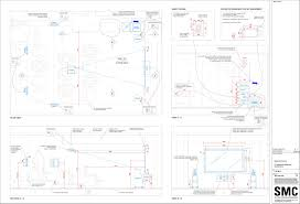 home leaningdracula example av equipment setting out drawing example wiring schematic