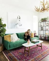 Best Green Living Room Ideas Gallery  Home Design Ideas Green And White Living Room Ideas