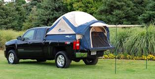 Awesome Truck Tent Camping Tips Truck Bed Tent Camper – Steers & Wheels