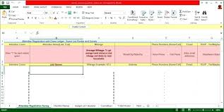 Jewelry Inventory Spreadsheet Template T Shirt Order Form Excel