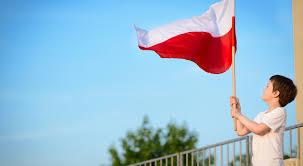 Znalezione obrazy dla zapytania 100 lecie niepodległości polski