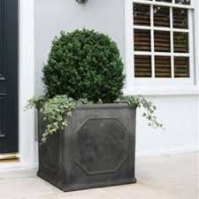 large square garden planters large square garden planters large outdoor planters you can look