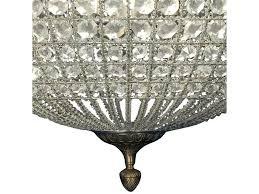 spray on chandelier cleaner homemade chandelier cleaner