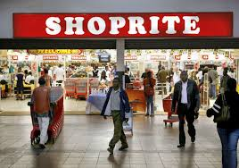 Image result for shoprite