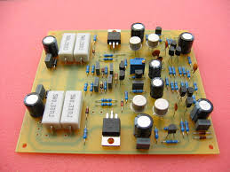 circuit zone com electronic projects electronic schematics diy 200w leach amp