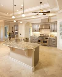 Best Kitchen Flooring Options The Best Kitchen Flooring Options Love Home Designs
